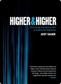 Addiction book by Jost Sauer